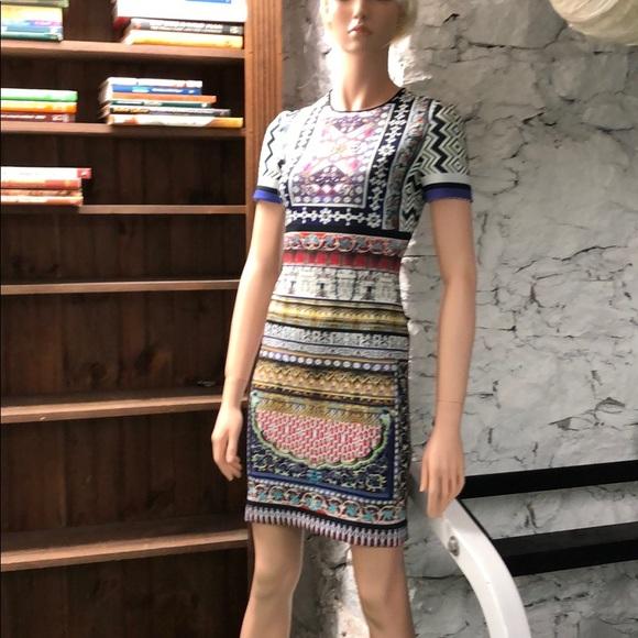 Clover Canyon Dresses & Skirts - Women's Dress